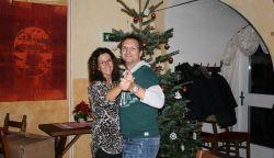 Weihnachtsfeier und Vereinsmeisterschaft 2014