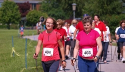 Fitnesslauf 2012