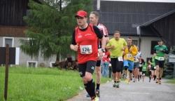 Fitnesslauf 2015