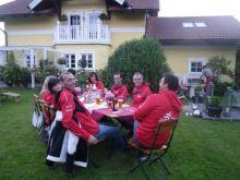 grillerei_zu_hans_rainers_geburtstag_20120914_1819558440