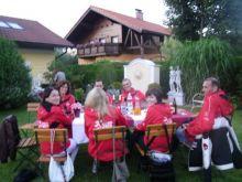 grillerei_zu_hans_rainers_geburtstag_20120914_1864567682