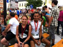 mondsee_halbmarathon_20120914_1384779636
