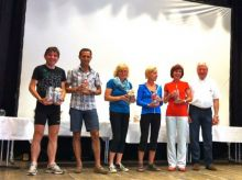 mondsee_halbmarathon_20120914_2061569977