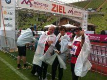 muenchen_marathon_oktober_2011_20120914_1098505155