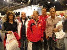muenchen_marathon_oktober_2011_20120914_1117362393