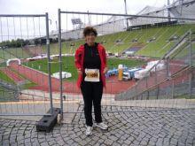 muenchen_marathon_oktober_2011_20120914_1139850175