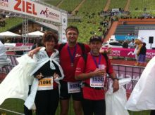 muenchen_marathon_oktober_2011_20120914_1218561009
