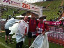 muenchen_marathon_oktober_2011_20120914_1347089988
