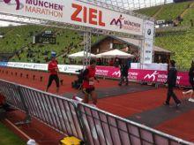 muenchen_marathon_oktober_2011_20120914_1620943092