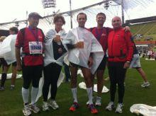 muenchen_marathon_oktober_2011_20120914_1680041010