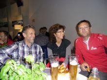 muenchen_marathon_oktober_2011_20120914_2033721262