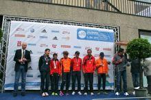 salzburg_marathon_2012_20120914_1006104990