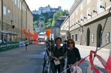 salzburg_marathon_2012_20120914_1111852739