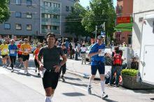 salzburg_marathon_2012_20120914_1122073611
