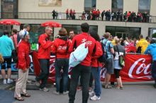 salzburg_marathon_2012_20120914_1126920684