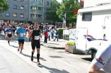 salzburg_marathon_2012_20120914_1185815437