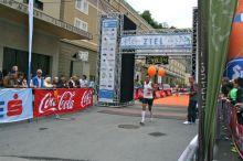 salzburg_marathon_2012_20120914_1329822242