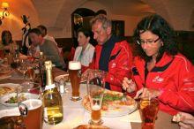 salzburg_marathon_2012_20120914_1374644992