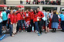 salzburg_marathon_2012_20120914_1378804079