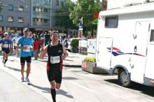 salzburg_marathon_2012_20120914_1462589166