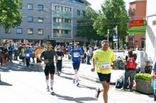 salzburg_marathon_2012_20120914_1535834341