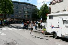 salzburg_marathon_2012_20120914_1643907417