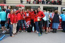 salzburg_marathon_2012_20120914_1733658615
