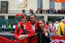 salzburg_marathon_2012_20120914_1874693242