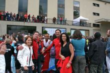 salzburg_marathon_2012_20120914_1886305168