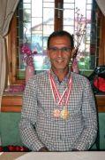 salzburg_marathon_2012_20120914_1936141601