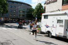 salzburg_marathon_2012_20120914_1940440535