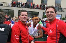 salzburg_marathon_2012_20120914_2025643409