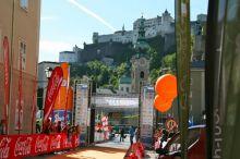 salzburg_marathon_2012_20120914_2056459332