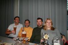 simbachlauf_18122011_20120914_1147522104