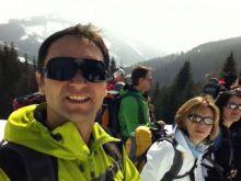 skitourenlehrpfad_faistenau_feb_2012_20120914_1130899223