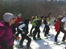 skitourenlehrpfad_faistenau_feb_2012_20120914_1165362499