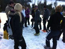 skitourenlehrpfad_faistenau_feb_2012_20120914_1211265176