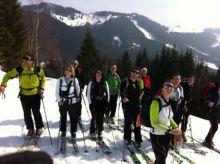 skitourenlehrpfad_faistenau_feb_2012_20120914_1217260049