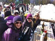 skitourenlehrpfad_faistenau_feb_2012_20120914_1307379756