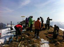 skitourenlehrpfad_faistenau_feb_2012_20120914_1318021600