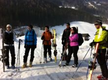 skitourenlehrpfad_faistenau_feb_2012_20120914_1400943831