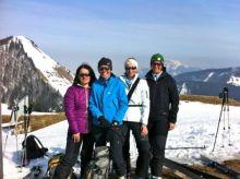 skitourenlehrpfad_faistenau_feb_2012_20120914_1429018191