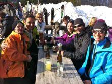 skitourenlehrpfad_faistenau_feb_2012_20120914_1489060191