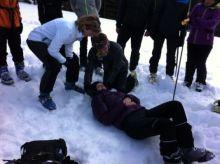 skitourenlehrpfad_faistenau_feb_2012_20120914_1523533994