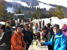 skitourenlehrpfad_faistenau_feb_2012_20120914_1532412241