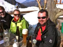skitourenlehrpfad_faistenau_feb_2012_20120914_1627966123