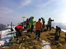 skitourenlehrpfad_faistenau_feb_2012_20120914_1663849315