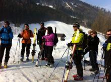 skitourenlehrpfad_faistenau_feb_2012_20120914_1671770656