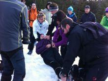 skitourenlehrpfad_faistenau_feb_2012_20120914_1689302562