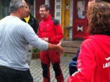 1_vereinsausflug_rauris_sonnblick_august_2011_20120914_1007225613
